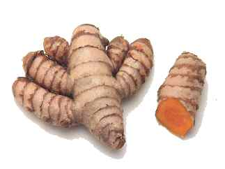 Click to learn about cooking with turmeric.